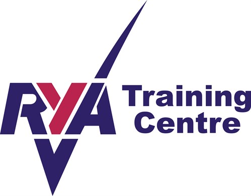 RYA TC Logo Final